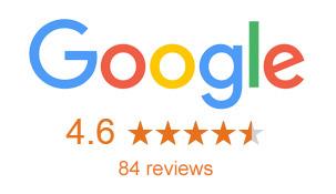 Blender Workspace Google Rating